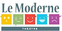 Moderne Le la saison du théâtre le moderne le moderne théâtre de liège