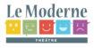 Théâtre Le Moderne
