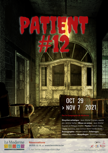 Patient-#12-affiche-corrigée